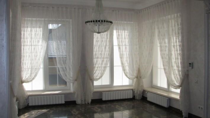 Частный интерьер № 2 от Привалова Андрея